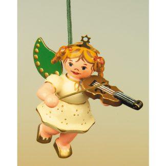 BH Engel mit Geige-0