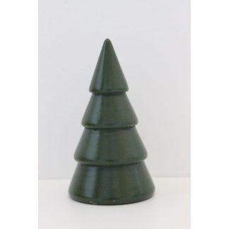 Baum klein grün-0
