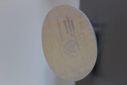 Kerzenhalter Schneemann mit Schlitten-9751