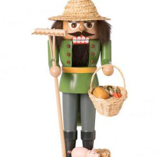 Nussknacker Farmer-0