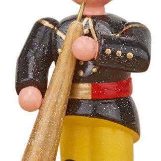 Wiki Bergmann Russisches Horn-0